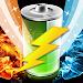Download Battery Doctor DU 1.1 APK