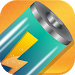 Download Battery Tools & Widget for Android (Battery Saver) 2.0.8 APK