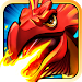 Download Battle Dragons:Strategy Game 1.0.5.5 APK