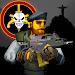Download Battle Simulator: Cops vs Drug Dealers 1.3.1 APK