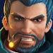 Download Battle Space - Strategic War 1.0.0.0087 APK