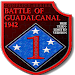 Download Battle of Guadalcanal (free) 2.4.6.0 APK