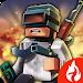 Download Battle Craft Survival 1.0 APK