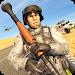 Download Bazooka Infantry 3D 1.0.2 APK