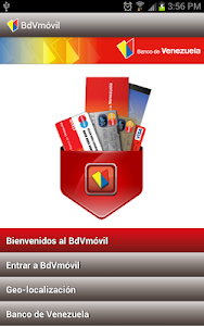 Download BdVmóvil 1.8 APK