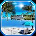 Download Beach Live Wallpaper 1.0.7 APK