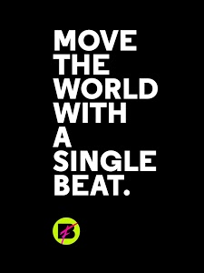 Download BEAT FEVER - Music Planet 2.2.2.7335 APK