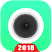 Download Beauty Camera , Camera sticker - Face swap 1.1.1 APK