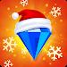 Download Bejeweled Blitz 2.9.1.174 APK