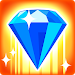 Download Bejeweled Blitz 2.8.0.159 APK