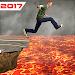 Download The Floor is Lava Run: Ben Alien War Hero Action 1.1 APK