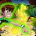 Download ? Ben Hero Jump 1.0 APK