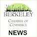 Download Berkeley Chamber of Commerce 1.0.2 APK
