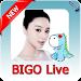 Download Best BIGO Live Guide 2.0 APK