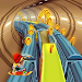 Download Best Guide for Subway Surfers 1.0 APK