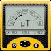 Download Best Metal Detector 2.8 APK
