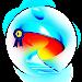 Download Best MobоGenie guide free 2k 1.0 APK