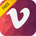 Download Best ViMate Downloader guide 2.0.0 APK
