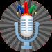 Download Best Voice Changer - Free 1.5.50 APK