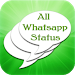 Download All Whatsapp Status 21.000+ 4.0 APK