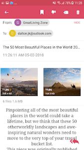 Download Best email - mailbox client 1.01 APK