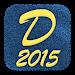 Download Best videos for Dubsmash 2015 3.0 APK