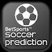 Download Bet Prediction 3.0 APK