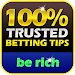 Download Betting Tips 1.0 APK