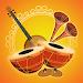 Download Bhaktisudha 9.7 APK