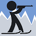 Download Biathlon 2017-2018 2.1.1 APK