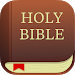 Download Bible  APK