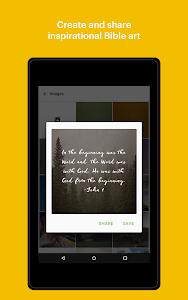 Download Bible 8.5.0 APK