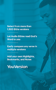 Download Bible 8.5.0 APK