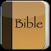 Download Bible Daily Verses & Devotions 11.02 APK