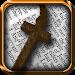 Download Bible Quotes Live Wallpaper 7.0 APK