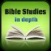 Download Bible Studies in Depth 1.1 APK