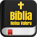 Download Biblia Reina Valera - 1960 1.9 APK