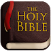 Download Holy Bible in English 24 APK