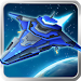 Download Big Bang Galaxy 1.3.0 APK
