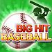 Download Big Hit Baseball Free 1.4.0 APK