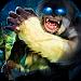 Download Bigfoot Monster Hunter 1.91 APK