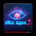 Download Bigg Boss Telugu Vote 1.4 APK