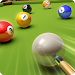 Download 9 Ball Pool 1.5.119 APK
