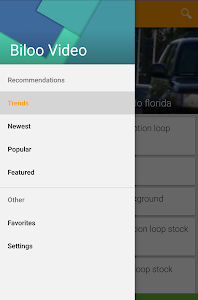 Download Biloo Video Effects 2 APK