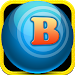 Download Bingo Bingo 1.2.1 APK
