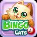 Download Bingo Cats 1.2.2 APK