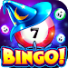 Download Wizard of Bingo 6.5.8 APK