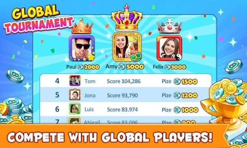 Download Bingo Holiday:Free Bingo Games 1.8.4 APK
