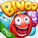 Download Bingo - Pro Bingo Crush™ 1.5.2 APK