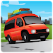 Download Bingo Road Trip 2.1.1 APK
